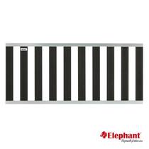 Elephant | Design hek | 180x80 cm