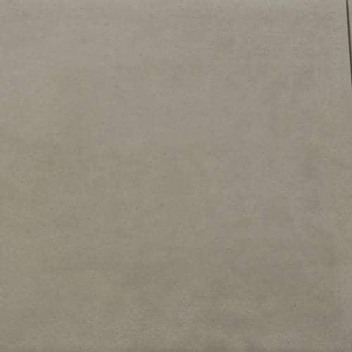 Excluton | Betontegel zonder facet 60x60x4 | Grijs
