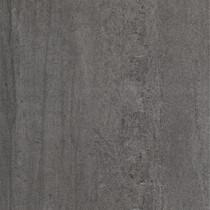 Gardenlux | Cera4line Mento 60x60x1 | Quarzite Antracite