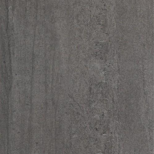 Gardenlux Cera4line Mento 60x60x1 Quarzite Antracite