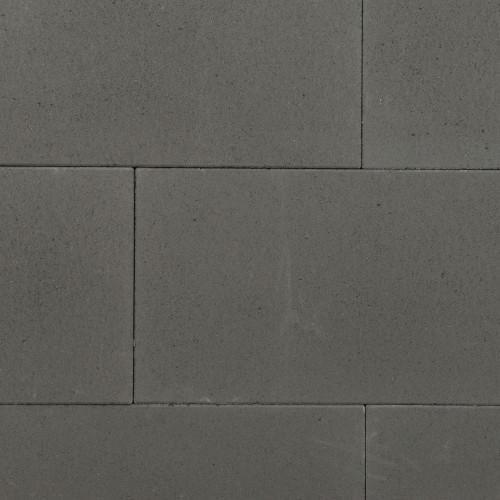 Excluton | 60Plus Soft Comfort 30x60x4 | Nero