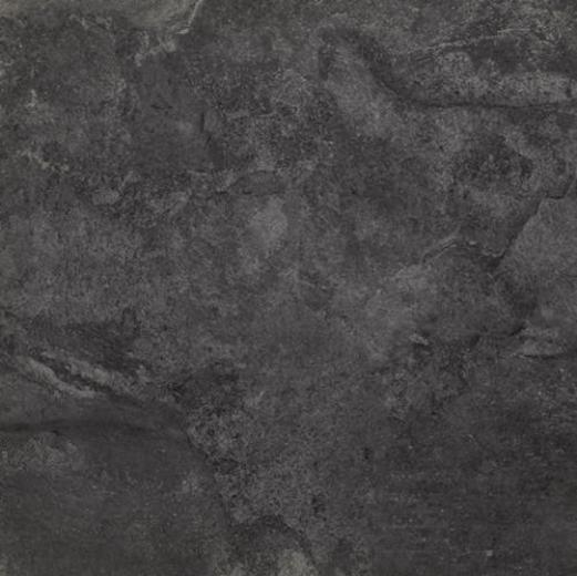 Excluton | Noviton 60x60x4 | Mount Etna