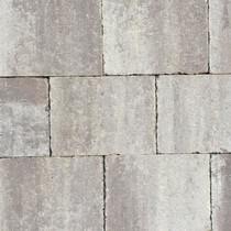Excluton | Abbeystones 30x40x6 | Ivory