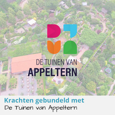 tuinen_appeltern