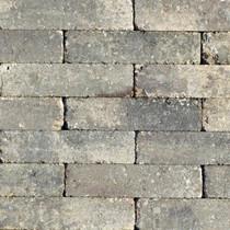 Excluton | Abbeystones 20x5x7 | Giallo