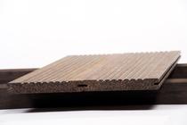 Moso | Bamboox-treme | Vlonderplank 137 x 20 | 180cm
