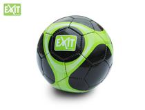 Exit | Voetbal (maat 5)