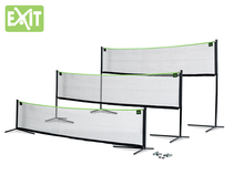 Exit | Multi-Sport Net 5000