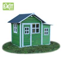 Exit | Loft 150 | Green