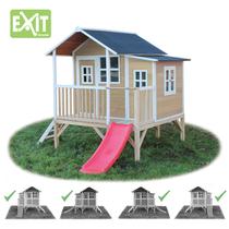Exit | Loft 350 | Naturel