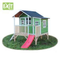 Exit | Loft | 350 Green