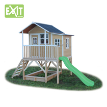 Exit | Loft 550 | Naturel
