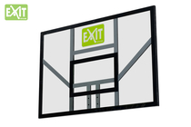 EXIT | Galaxy Board (polycarbonate)