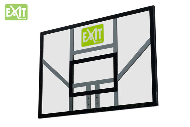 EXIT | Galaxy Board (polycarbonate)