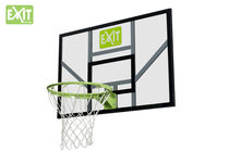 EXIT | Galaxy Board + Ring + Net