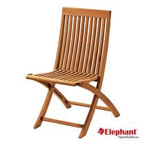 Elephant | Fuerte klapstoel