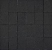 MBI | GeoColor+ 30x20x6 | Solid Black
