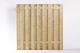 Tuinhout plank NE Vuren   18 x 145 mm   300 cm