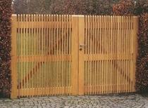Gardival | Sierpoort Prado | 180 x 100cm