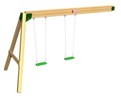 Hy-Swing Module