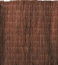 Westwood | Heidemat Classic | 200  x 500 cm