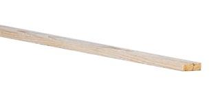Tengel | 11 x 38 mm | 480 cm