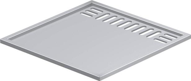 OneQ Plate | Bakplaat