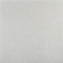 Gardenlux | Fossil Line 60x60x4 | Cornuta