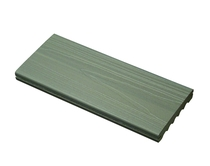 Fiberon | Pro-Tect Composiet | Vlonderplank 24 x 136 | 366 cm (MG)