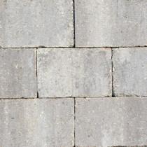Excluton | Abbeystones 20x30x6 | Ivory