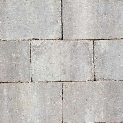 Excluton | Abbeystones 20x30x5 | Ivory