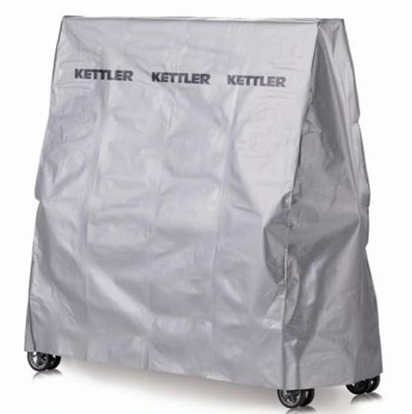 Kettler | Afdekhoes