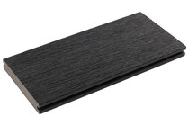 Composiet vlonderplank | Massief | 23 x 138 mm | Vintage Grey | 300 cm