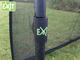 Exit   Finta Goal