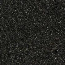 Excluton | Voegzand Graphite Sparkle 0.2-0.5 mm | 25 kg