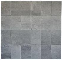MBI | GeoColor 3.0 30x20x6 | Lakeland Grey