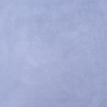 Excluton | Kera Twice 60x60x4 cm | Cerabeton Gris
