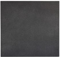 MBI | GeoColor 3.0 100x100x6 | Dusk Black