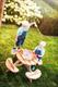 Kinderpicknicktafel Jimmy