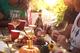 Westwood | Picknicktafel Bobito | Extra Hoog