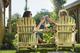 Woodvision | Canadian tête-a-tête deckchair