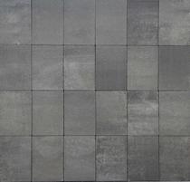 MBI | GeoAntica 30x20x6 | Bergamo