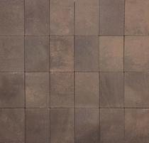 MBI | GeoAntica 30x20x6 | Castilla