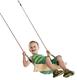 KBT | Fun pack - Schommel, trapeze, ringen
