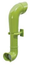 KBT | Periscoop | Limoen groen