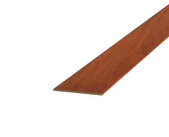 Hardhouten plank AVE | 17 x 200 mm | 250 cm