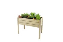 Mini Garden met poten 100
