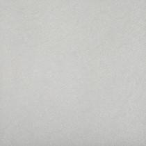Gardenlux | Kayrak 39.8x39.8x4 | Nemrut