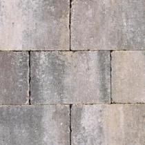 Excluton | Abbeystones 20x30x5 | Giallo