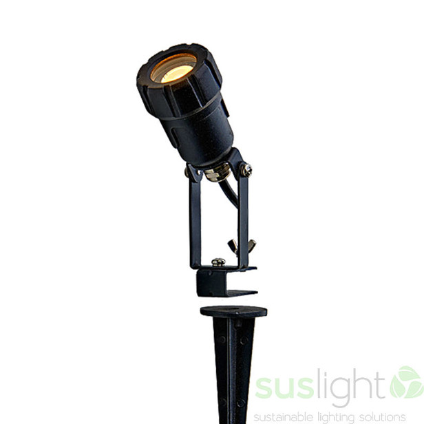 Suslight | Sus Small Tops 2,8 Watt + Grondpin